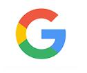 footer-logo-google