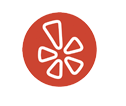 footer-logo-yelp