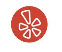 footer-logo-yelp